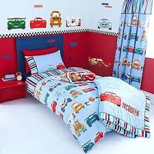 boys bedroom ideas cars. Boys Bedroom Ideas Cars Bed Linen Collection Big Boy Little Room