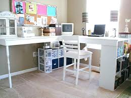 home office office decorating small. Shocking Small Office Decorating Ideas Home On A Budget Full B