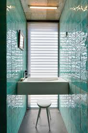 Modern Bathroom Tile Design View In Gallery O To Creativity Ideas