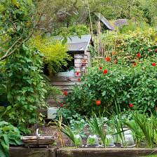 Small Picture Best 25 Country Garden Designs Country Garden Designs images