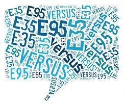 The Sole E35 Vs E95 Elliptical Exercise Machine Which Is