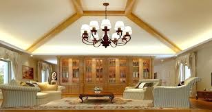 simple chandelier for living room chandelier living room home improvement ideas pertaining to the best collection
