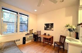 nyc apartment furniture. Studio Apartment Nyc 700 And Decoration Medium Size Furniture Best Home Design Ideas Loft E