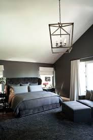 Modern Bedrooms For Men 17 Best Images About Manly Inspiration Inspiration Masculine On