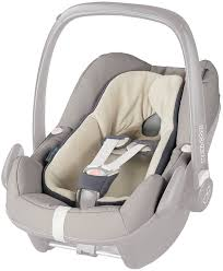 maxi cosi pebble plus seat cover reworked grey 2016 quinny design tap to expand