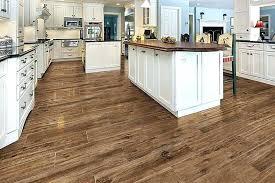 porcelain floor tiles that look like wood wood appearance tile interior design ceramic tile wood grain porcelain floor tiles that look like wood