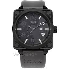 """men s french connection watch fc1097bb watch shop comâ""""¢ mens french connection watch fc1097bb"""