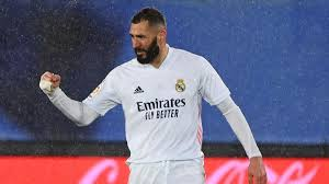 Founded on 6 march 1902 as madrid football club. Real Madrid 2 0 Getafe Zinedine Zidane S Side Win To Cut Atletico Madrid S Lead To Five Points Eurosport