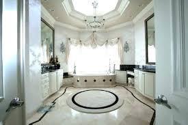 small bath rug oval bathroom rugs 17 x 24 furniture astounding round