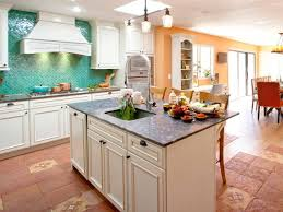 French Country Kitchen Table Kitchen Cabinets French Country Kitchen Table Centerpieces