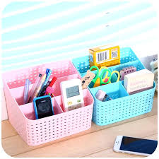 Cute desk organizer Easypag Cute Desk Accessories And Organizers Simple Cute Desk Accessories All Home Ideas And Decor Using Intended Cute Desk Accessories Ebay Cute Desk Accessories And Organizers Cute Office Organizers Desk