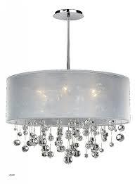 modern chandeliers uk image result for halo pendant light uk pendant