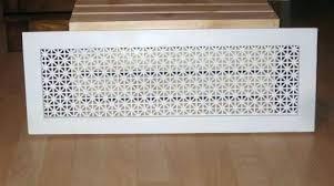 decorative wall registers pacific register company pacific register company vent covers grilles registers ideas decorative wall