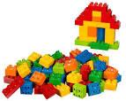 Lego Купить Lego недорого из Китая на AliExpress