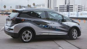 2018 chevrolet bolt release date. simple bolt medium size of uncategorized2018 chevrolet bolt ev preview pricing release  date 2017 chevy and 2018 chevrolet bolt release date e