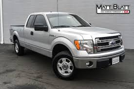 Pre-Owned Truck Offers & Deals - Egg Harbor Township,NJ