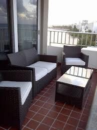 outdoor furniture small balcony. apartment balcony furniture for small spaces outdoor h
