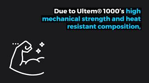 Ultem Chemical Compatibility Chart Ultem 1000 Resin Sabic Ultem 1000 Emco Industrial Plastics