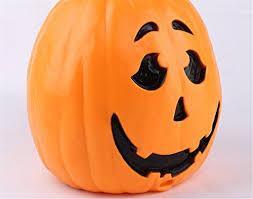 Halloween Pumpkin <b>Halloween Decorations</b> Props Kito King ...