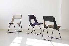 chair design ideas. The LUC Chair Design Ideas