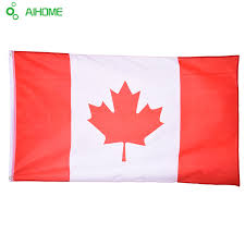 Wholesale Home Decor Suppliers Canada Simple About Us Nostalgia Canadian Wholesale Home Decor