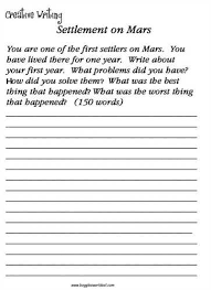 buy essay writing worksheet narrative essay techniques persuasive techniques in writing ppt limousines prestige services
