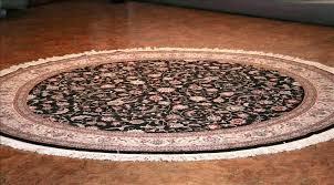 big w round jute rug neillemons 10 ft round contemporary rugs ideas