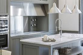 view in gallery neolith porcelain surfaces bring style and durability to the modern kitchen island
