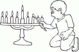 Small Picture Hannukah Coloring Pages Best Hanukkah Color Page Holiday Coloring