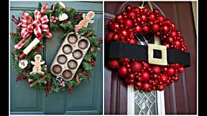 Christmas Wreath Craft Ideas For Kids  Crafty MorningHoliday Wreaths Ideas
