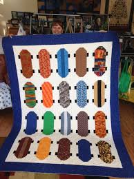 Blog | Susan K Quilting & Patti's Skateboard Quilt Adamdwight.com