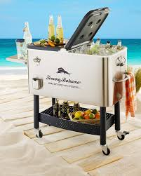 rolling cooler costco tommy bahama wine cooler tommy bahama rolling cooler