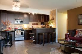 1 Bedroom Apartments In Davis Ca Simple Ideas