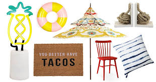 Best 4th of July Sales on Furniture Home Decor More