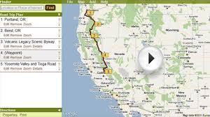 Road Trip Tracker Barca Fontanacountryinn Com
