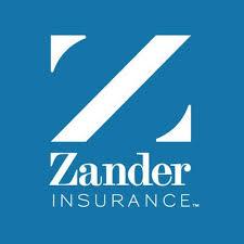 Zander Life Insurance Quote Interesting Zander Insurance Zanderinsurance Twitter