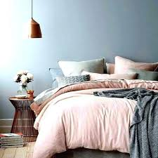 west elm crinkle duvet west elm duvet best linen duvet cover west elm sheets review copper