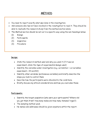 learning writing essays for pte