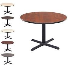 small round office table. Round Cute Glass Coffee Table With Storage And Small Office F