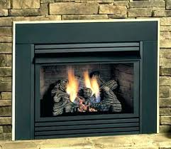 new heatilator gas fireplaces or gas fireplace troubleshooting