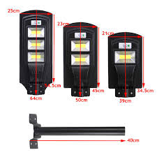 Best Offers for <b>ip66 solar</b> list and get free shipping - a962