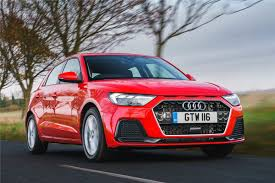 3 year fixed price commitment will fix your premium for 2 consecutive renewals, if you choose to renew. Review Audi A1 Sportback 2018 Honest John
