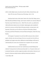 nonplagiarized papers computer lab instructor resume page paper how to write a definition essay about family resume formt cover letter examples kickypad word college