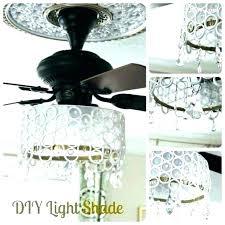 chandelier ceiling fan light kit ceiling fan light kit chandelier ceiling fan chandelier light kit chandelier chandelier ceiling fan