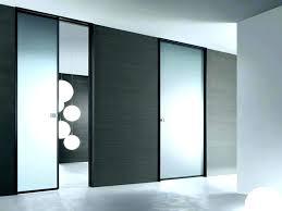 best modern closet doors sliding doors idea modern sliding doors interior sliding glass door and sliding