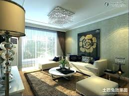 full size of modern led lighting living room track chandeliers for philippines interior appealin winsome uk