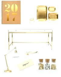 office desk plan.  Office Best Target Office Desk Queerhouse Intended For Furniture  Prepare On Plan O