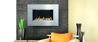 gas space heater vented natural gas space heaters vented large image for gas wall heater vented
