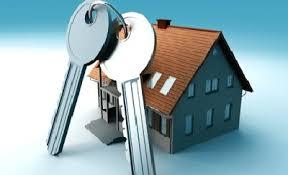 residential locksmith residential locksmith o17 locksmith