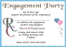 Engagement Invites Templates Free Engagement Party Invitation Template Invitation Templates Invitation 10
